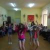 talent005