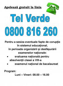 Tel Verde_ISJ_Examene-page-001