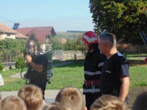 pompieri015