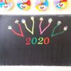 20200207_121700