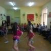talent006