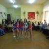 talent008