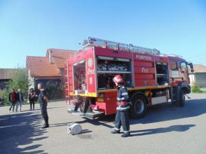 pompieri002