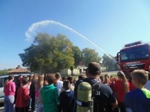 pompieri013