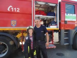 pompieri021