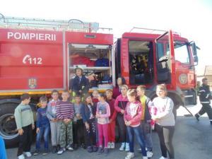 pompieri025