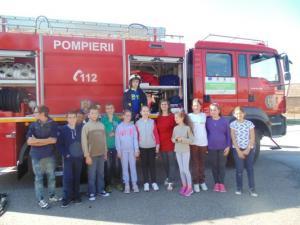 pompieri027