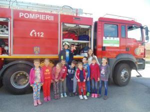 pompieri029