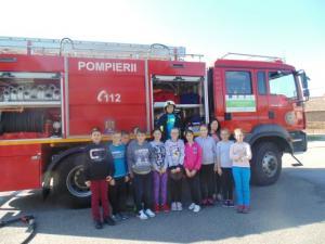 pompieri030