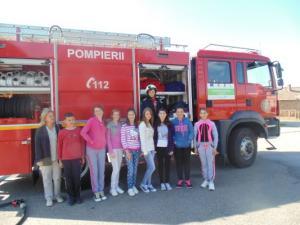 pompieri031