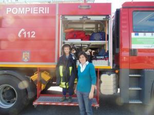 pompieri032